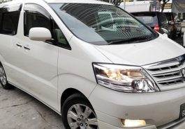 beli-kereta-toyota-alphard-mpv-suv-family-van-window-recon-used-new-car-dealer-hire-purchase-bank-loan-pinjaman-kereta