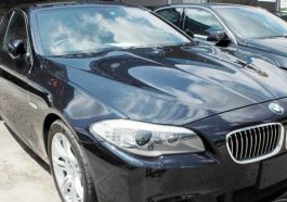 bmw-528-recon-car-carlist-bmw-5-series-528i-m-sport-sedan-malaysia_new_car_used_luxury_cheap