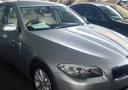 kereta-bmw-528-untuk-dijual-recon-used-import-japan-new-luxury-car