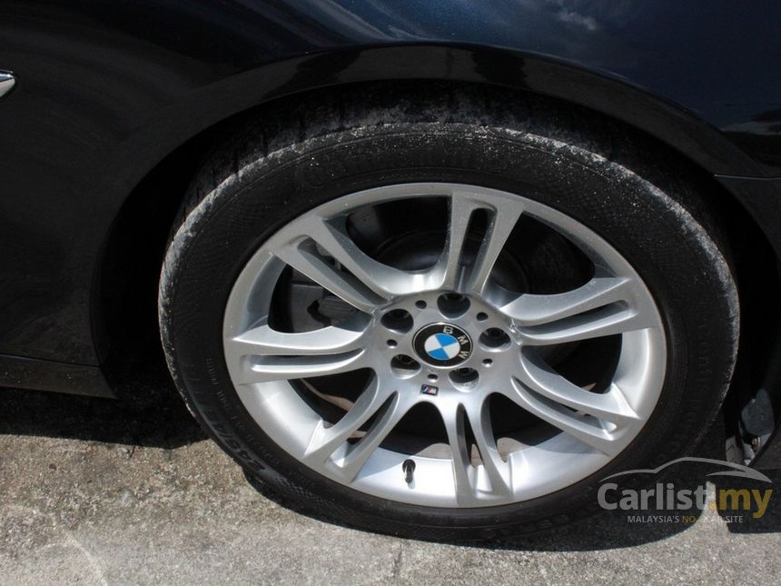 recon-car-carlist-bmw-5-series-528i-m-sport-sedan-malaysia_new_car_used_luxury_cheap-lamp_tyre
