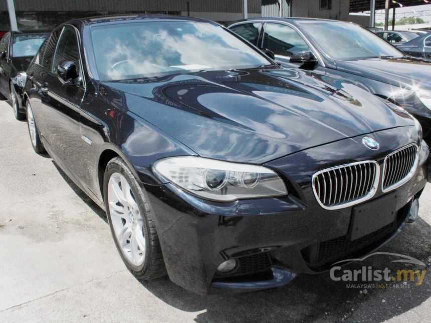recon-car-carlist-bmw-5-series-528i-m-sport-sedan-malaysia_new_car_used_luxury_cheap