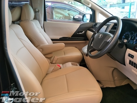 toyota-vellfire-recond-murah-cantik-harga-rendah-secondhand-used-car-dealer-motocar-sport-mpv-suv-sedan-roof-on-the-road-price
