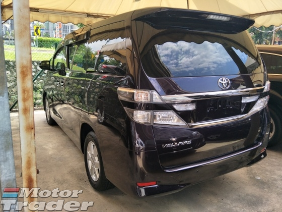 toyota-vellfire-recond-murah-cantik-harga-rendah-secondhand-used-car-dealer-motocar-sport-mpv-suv-sedan